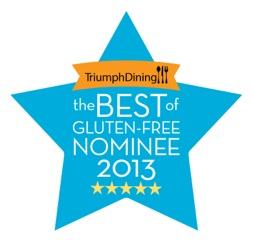 Bestof-GF-Award-Logo-AWARDnom2013