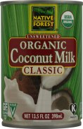 Native-Forest-Organic-Coconut-Milk-043182002080